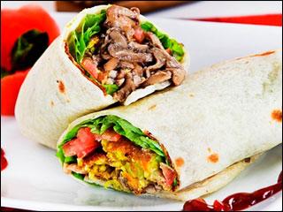 Madhu Restaurante disponibiliza serviço de delivery com cardápio exclusivo Eventos BaresSP 570x300 imagem