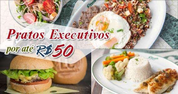 Confira dez opções de menu executivo por até R$ 50 Eventos BaresSP 570x300 imagem