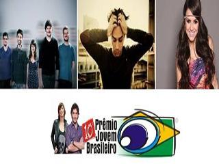 Prêmio Jovem Brasileiro 2011 já anuncia alguns dos homenageados Eventos BaresSP 570x300 imagem