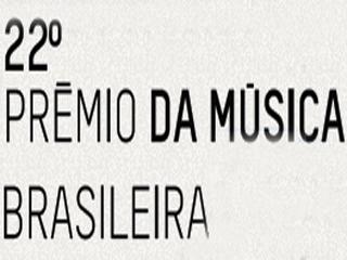 Prêmio da Música Brasileira ganha versão itinerante e apresenta shows em seis cidades Eventos BaresSP 570x300 imagem