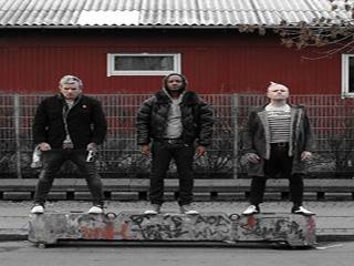 XXXPERIENCE confirma presença da banda Prodigy  Eventos BaresSP 570x300 imagem