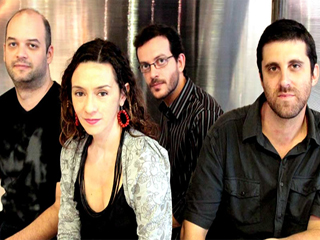 Projeto Axial lança aplicativo musical Bagagem em show no SESC Pinheiros Eventos BaresSP 570x300 imagem