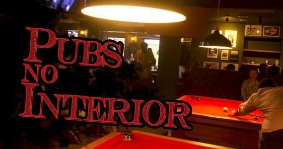 noticias Conheça os melhores Pubs localizado no interior de São Paulo BaresSP