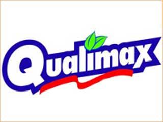 Qualimax Food Service amplia linha de mousses lançando os sabores chocolate branco e limão Eventos BaresSP 570x300 imagem