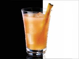 Raititi Cocktail Eventos BaresSP 570x300 imagem