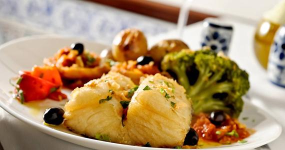 Festival de Culinária Portuguesa começa hoje Eventos BaresSP 570x300 imagem