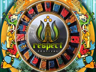 Festival Respect ganha edição lúdica inspirada na cultura Maia Eventos BaresSP 570x300 imagem