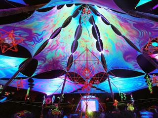 Festival Respect sorteia ingressos para o Boom Festival e conta com Projetos Vanguardistas para a pista alternativa Eventos BaresSP 570x300 imagem