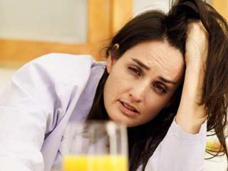 Cientistas australianos desenvolvem pílula para impedir os sintomas da embriaguez Eventos BaresSP 570x300 imagem