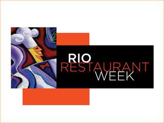 1ª edição do Rio Restaurant Week Eventos BaresSP 570x300 imagem