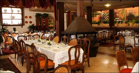 Novas criações no cardápio do Restaurante Vicolo Nostro para o Dia dos Namorados Eventos BaresSP 570x300 imagem