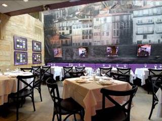 Restaurante Trindade prepara menu especial para o Natal Eventos BaresSP 570x300 imagem