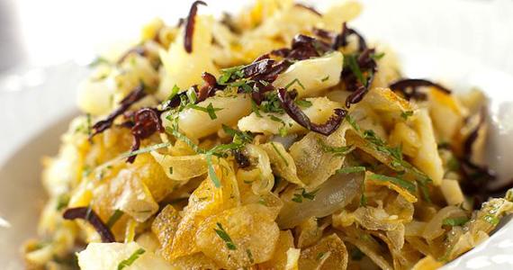 Tasca restaurante participa pela primeira vez do Restaurant Week com menu especial Eventos BaresSP 570x300 imagem