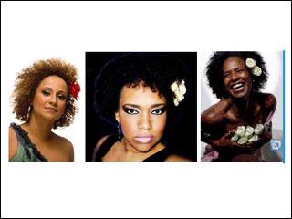 Graça Cunha, Angel Keys e Izzy Gordon se apresentam no Rey Castro SP Eventos BaresSP 570x300 imagem