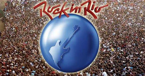 Venda de ingressos para o Rock in Rio 2015 começou nesta quinta-feira Eventos BaresSP 570x300 imagem
