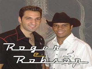 <b>São José dos Campos</b> comemora 243 anos com Roger e Robson em show sertanejo Eventos BaresSP 570x300 imagem