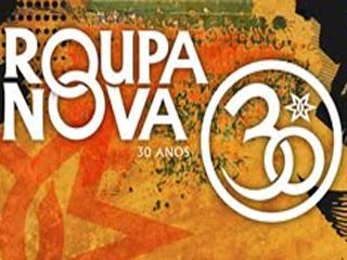 Com 100 mil cópias vendidas, Roupa Nova fatura discos de ouro e plátina Eventos BaresSP 570x300 imagem