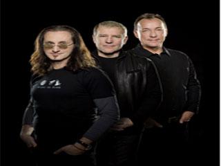Rush, uma das maiores bandas de Rock progressivo, vem ao Brasil em outubro para show em SP   Eventos BaresSP 570x300 imagem