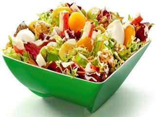 Salad Creations rede americana de Fast Food light cria novo modelo de negócios no Brasil  Eventos BaresSP 570x300 imagem