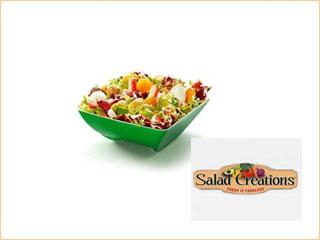 Salad Creations inaugura mais uma loja em São Paulo Eventos BaresSP 570x300 imagem