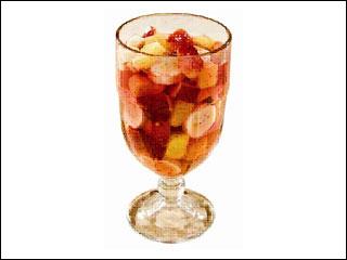 Sobremesa saudável: Salada de Frutas do Fran's Café Eventos BaresSP 570x300 imagem