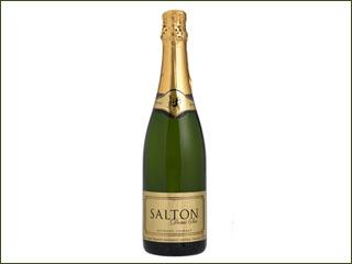 Applebee´s Itaim é inaugurado com brindes Salton Eventos BaresSP 570x300 imagem