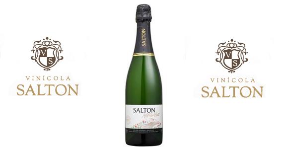 Salton apresenta o primeiro espumante da linha Intenso Eventos BaresSP 570x300 imagem