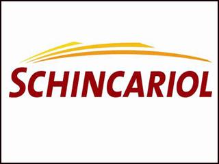 Schincariol atende mais de 600 mil pontos de vendas em todo o Brasil Eventos BaresSP 570x300 imagem