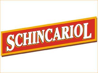 Grupo Schincariol adquire a Eisenbahn Eventos BaresSP 570x300 imagem