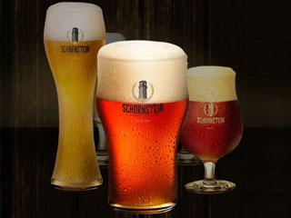 Cervejaria Schornstein é a mais nova atração de Holambra Eventos BaresSP 570x300 imagem