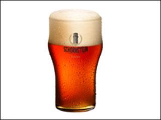 A Schornstein Pale Ale é ideal para os apreciadores de chopes premium de alta fermentação Eventos BaresSP 570x300 imagem