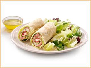 Gastronomia saudável - Seletti apresenta mix balanceado de pratos para o verão Eventos BaresSP 570x300 imagem