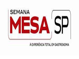 Restaurantes Sí Señor e Inside Grill & Salad participam da Semana Mesa SP Eventos BaresSP 570x300 imagem
