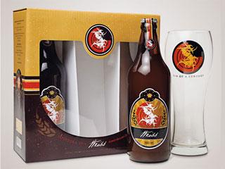 Sepultura comemora 25 anos com lançamento de cerveja Eventos BaresSP 570x300 imagem