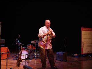 Jazz Para Todos no CEU Vila Curuçá Eventos BaresSP 570x300 imagem