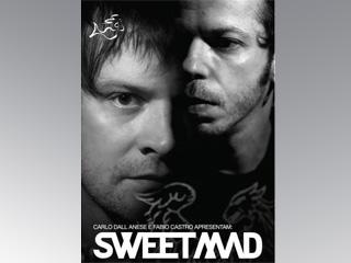 Sweetmad estreia no Sirena dia 29 de dezembro Eventos BaresSP 570x300 imagem