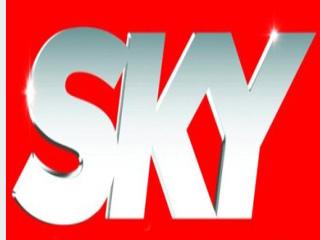 SKY anuncia patrocínio de todos os shows da Planmusic e XYZ Live Eventos BaresSP 570x300 imagem