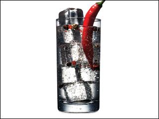Drinque Smirnoff Tailândia é uma opção que a marca traz para o público brasileiro apreciador de finas bebidas Eventos BaresSP 570x300 imagem