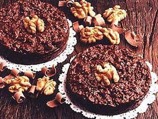 Spazio Gastronômico participa da V Edição do SPRW Eventos BaresSP 570x300 imagem