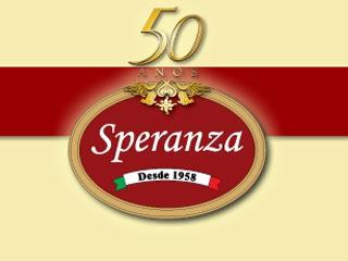 A Speranza, mais premiada de São Paulo, comemora com novas criações Eventos BaresSP 570x300 imagem