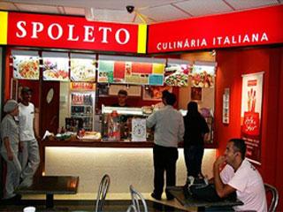 Spoleto lança modelo de negócio sustentável Eventos BaresSP 570x300 imagem