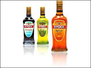 Stock apresenta qualidade internacional e tradição na produção de licores Eventos BaresSP 570x300 imagem