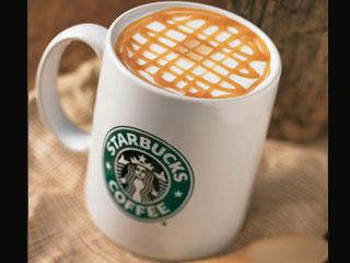 Starbucks® Coffee realiza campanha em prol da educação Eventos BaresSP 570x300 imagem