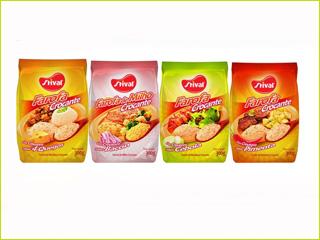 Stival Alimentos traz ao mercado linha de Farofas Crocantes  Eventos BaresSP 570x300 imagem