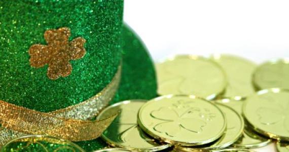 Republic Pub celebra São Patrício durante o St. Patrick's Week Eventos BaresSP 570x300 imagem
