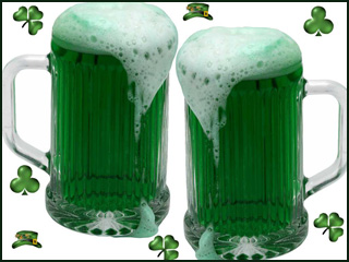 The Sailor comemora pela primeira o St. Patrick's Day Eventos BaresSP 570x300 imagem
