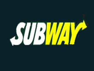 Subway inaugura loja na Zona Norte de São Paulo Eventos BaresSP 570x300 imagem