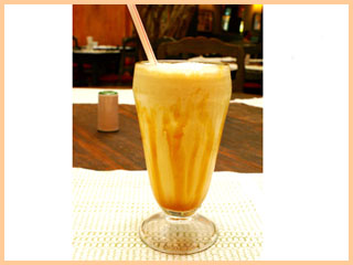 Suco de tangerina contribui para o aumenta da longevidade Eventos BaresSP 570x300 imagem