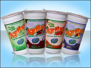 Sucos Agittus suprem 40% das necessidades diárias de vitamina C Eventos BaresSP 570x300 imagem