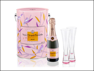Sugestões de vinhos e champagnes para brindar o Dia dos Namorados com muito charme e romantismo Eventos BaresSP 570x300 imagem